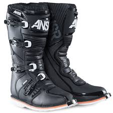 661 motocross boots mx mens boots