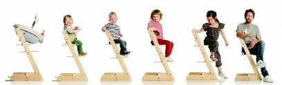chaise enfant evolutive ag able chaise stokke vue stockage in s duisant chaise enfant