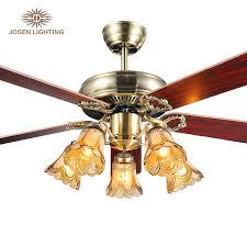vintage industrial ceiling fans ceiling fan ventilador techo ceiling fans with lights vintage with