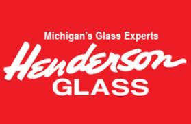 henderson glass wyoming mi 49519 yp com