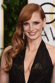 golden globes hair stars take the hair plunge pret a reporter