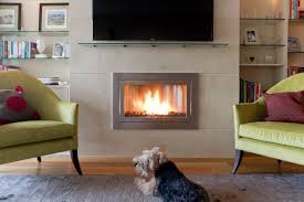 new no chimney fireplace home decoration ideas designing fresh in