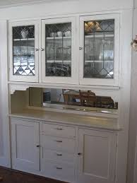 Built In Cabinets In Dining Room Best 25 Craftsman Built In Ideas On Pinterest Craftsman