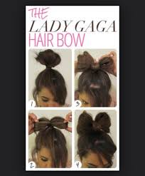 quick and easy hairstyles for running musely