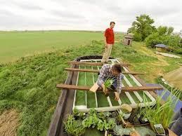 chambre d agriculture ain les 10 luxe chambre d agriculture de l ain image les idées de ma