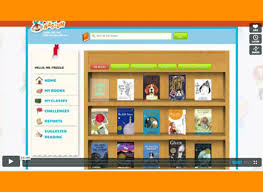 reading software for elementary students biblionasium book recommendations use reading