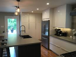 Ikea Kitchen Design by Shipping Container Kitchens Home Plans How Ikea Kitchen Design Usa
