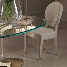 Ikea Glass Dining Table by Dining Tables Oval Glass Dining Table Set Industrial Medium Oval
