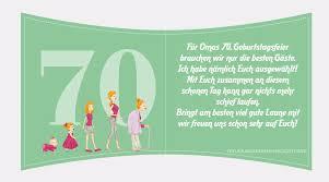 einladungsspr che zum 70 geburtstag einladung zum 70 geburtstag text einladungskarten hochzeit