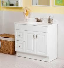 bathroom cool lowes bathroom vanity light fixtures luxury home