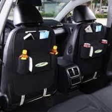 Tas Keranjang Pendingin Kursi Mobil 9l Oxford tas keranjang pendingin kursi mobil 9l oxford black daftar update