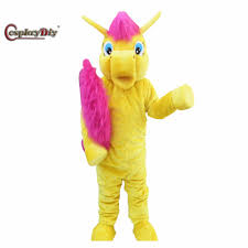 online get cheap pony costume aliexpress com alibaba group