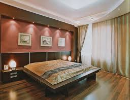 Awesome Funky Interior Design Ideas Gallery Trends Ideas - Funky bedroom designs