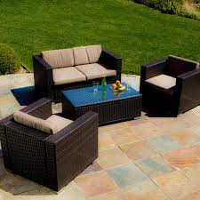 awesome christopher knight patio furniture 31 for your small home