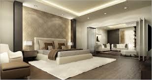 Schlafzimmer Luxus Design Luxus Moderne Decke Design Für Schlafzimmer Beispiele Für Ihre