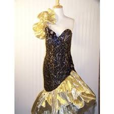 80s prom dress for sale 80 s prom dress polyvore