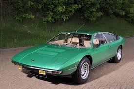 lamborghini urraco top 10 wheeler dealer cars honest john