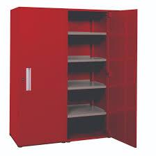 cabinet space spacesavercabinet jpg