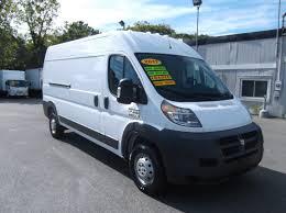Dodge Ram Cargo Van - dodge ram promaster 2500 high roof van cooley auto cooley auto