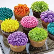 Cake Decoration Ideas At Home Best 25 Wilton Cakes Ideas On Pinterest Wilton Cake Decorating