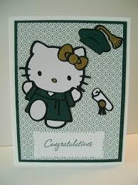 hello graduation i m never bored hello graduation card