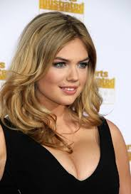 interior layers haircut a guide to the best haircut styles for women more com