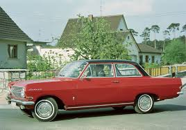 opel rekord 1965 suche nach opel rekord pagenstecher de deine automeile im netz