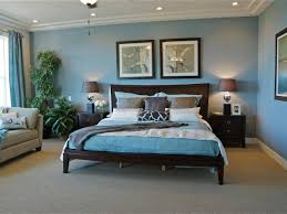 What Colors Go With Burnt Orange Bedroom Bedroom Colors Blue Color Bedroom Walls Burnt Orange