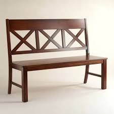 wooden dining bench canada wooden dining table and bench set