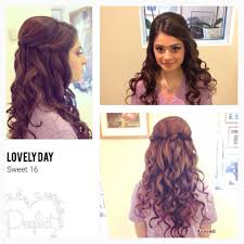 quinceanera hairstyles hottest hairstyles 2013 shopiowa us