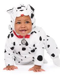 halloween costumes com coupon little dalmation halloween costume carters com