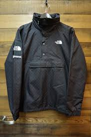 north face black friday sale north face supreme windbreaker black friday 2016 deals sales