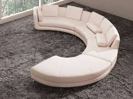 round sectional sofa roselawnlutheran