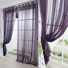 Wine Colored Curtains 58 Wine Colored Shower Curtains Real Trees Types