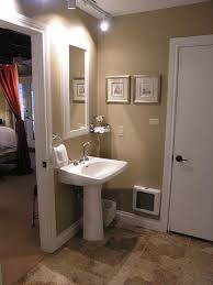 ideas for bathroom paint colors small half bathroom color ideas icy blue paint color bathroom