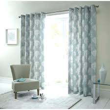 lined bedroom curtains ready made ready made curtains online malaysia gopelling net