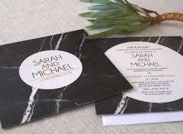 Simple Wedding Invitation Wording Wedding Invitation Wording