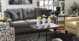 livingroom furniture sale living room best furniture sale bobs fort worth cancun market