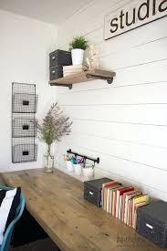 Diy Office Desks Diy Home Office Photos Home Decorating Ideas Informedia Info