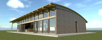 4 bedrm 2457 sq ft modern house plan 116 1037