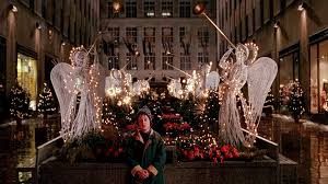 iconic christmas movie landmarks you can actually visit vogue