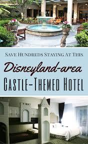 review of anaheim majestic garden hotel near disneyland
