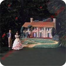 24 best hallmark with the wind ornaments i own images on
