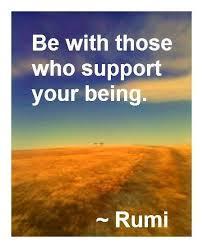 Rumi Memes - spiritual inspirational daily quotes
