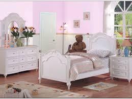 Retro Bedroom Furniture Bedroom Sets Wonderful Childrens Bedroom Sets White Kids