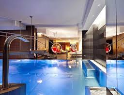 design wellnesshotel bergfex alpen karawanserai time design hotel hotel saalbach