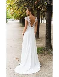 image robe de mari e robe de mariée trianon harpe