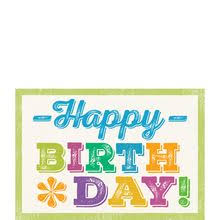 business birthday cards corporate birthday cards hallmark