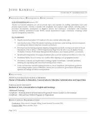 hr resume exles 2 modern hr executive resume sle in india hr resume format resume