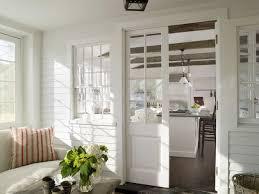 301 best porch patio images on pinterest front porch posts